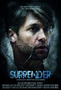 surrenderposter5